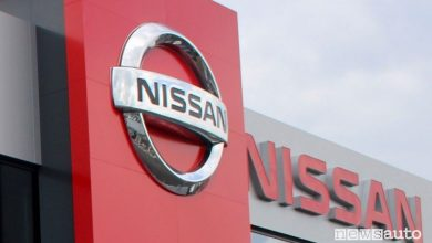Photo of Nissan Italia, arriva un nuovo Amministratore Delegato