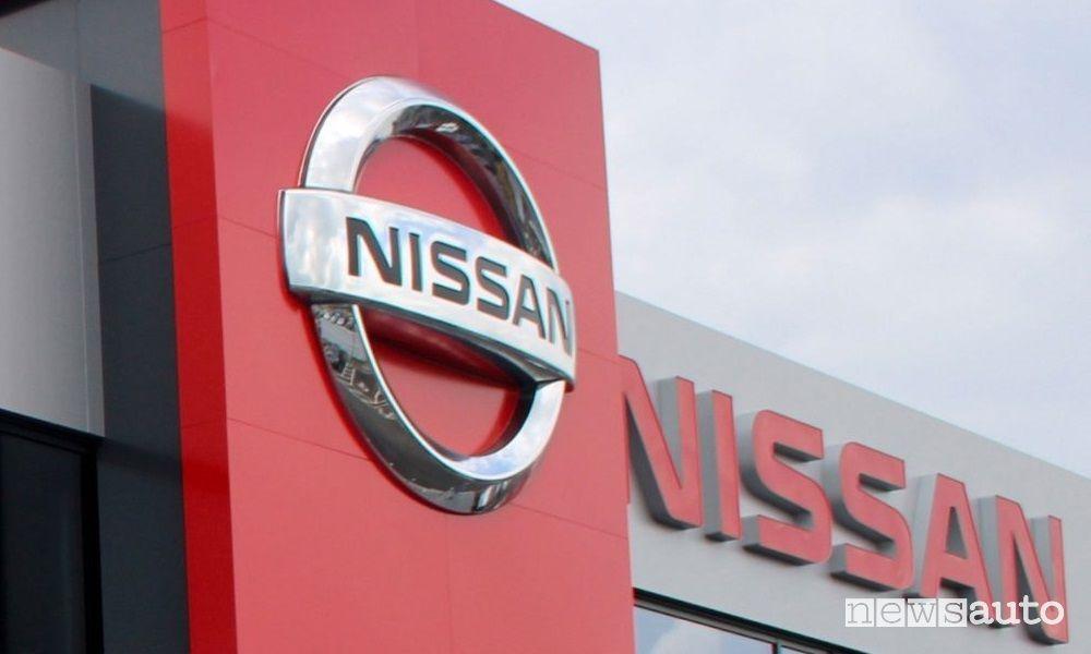 Tagliandi e riparazioni in garanzia con Nissan posticipati dopo la quarantena
