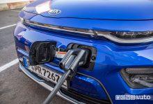 Photo of Esenzione IVA auto elettriche, soluzione alla crisi dell'auto?