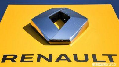 Photo of Nomine Renault, nuovi membri nel Consiglio di Amministrazione