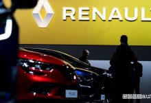 Photo of Fallimento Renault? E' crisi per il costruttore francese