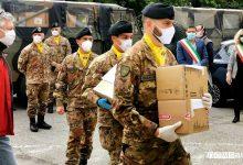 """Photo of Controlli su strada dell'Esercito, """"Operazione Strade Sicure"""" e Covid-19"""