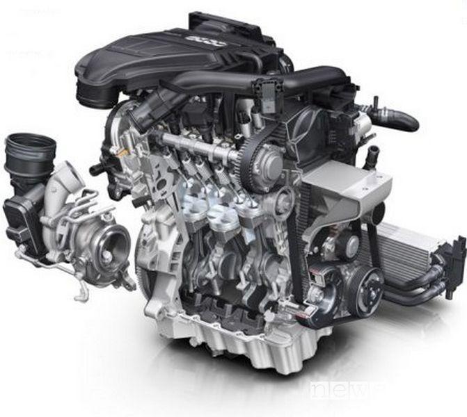 Fasi motore a 4 tempi, che cosa sono il ciclo Otto e Ciclo Diesel