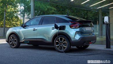 Photo of Auto elettriche 2020: modelli, autonomia e prezzi