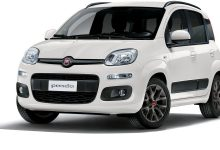 Photo of Fiat Panda Easy Hybrid, ibrida MHEV, caratteristiche e prezzo