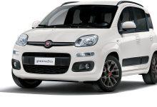 Photo of Fiat Panda Easy Hybrid, ibrida MHEV, caratteristiche e prezzo