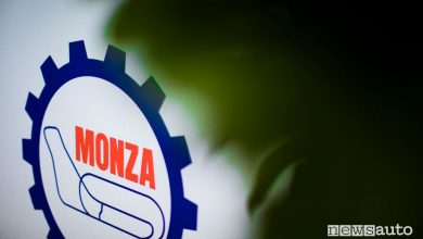 Photo of Autodromo di Monza, nominato un nuovo Direttore Generale