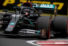 Photo of Qualifiche F1 Gp Ungheria 2020, la griglia di partenza