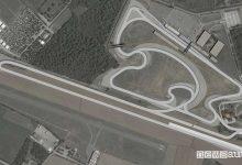 Photo of Nuovo autodromo di Modena, punto di riferimento per le auto elettriche