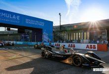 Photo of ePrix Berlino 2020, classifica e risultati gare e campionato Formula E