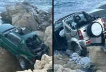 Photo of Incidente mortale con auto a noleggio, tragedia in Grecia muore una ragazza italiana