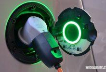 Photo of Retrofit elettrico, incentivi auto per la trasformazione con motore elettrico