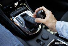 Photo of Cambio automatico a variazione continua, come funziona il CVT Opel