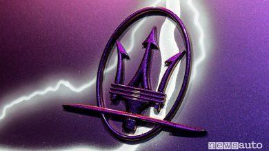 Photo of Maserati Folgore, la strategia di elettrificazione