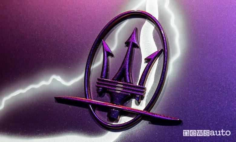 Maserati Folgore, la strategia di elettrificazione