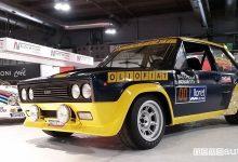Photo of Milano AutoClassica 2020, programma, biglietti