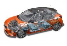 Photo of Batterie auto elettriche, smaltimento e riciclo