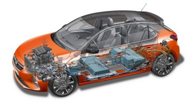 Photo of Batterie auto elettriche, smaltimento e riciclo