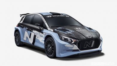 Photo of Hyundai i20 N Rally2, com'è caratteristiche tecniche