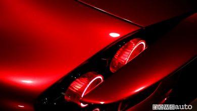 Photo of Colori Mazda, la storia delle livree e le vernici giapponesi