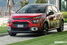Photo of Auto in pronta consegna Citroën, offerta con Best of Citroën
