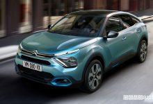 Photo of Auto per neopatentati, ci sono la Citroën C1 e C3 e l'elettrica ë-C4
