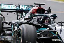 Photo of F1 Gp Portogallo, vittoria storica di Hamilton [foto classifiche]