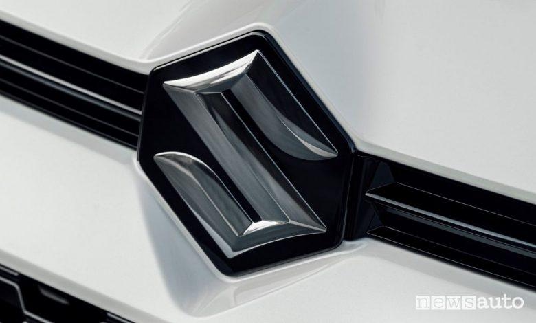 Direttore Suzuki Auto