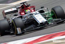 Photo of Orari Gp Eifel F1 2020 al Nürburgring, diretta SKY e differita TV8