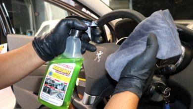 Photo of Come proteggersi dal Covid-19, prodotti disinfettanti per sanificazione
