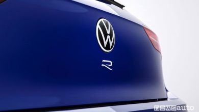 Photo of Nuova Volkswagen Golf 8 R, come sarà, anteprima