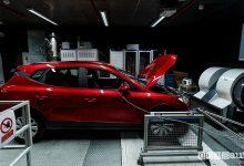 Photo of Centro prove collaudo motori, com'è e come funziona la struttura Seat