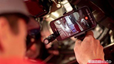 Photo of Assistenza e manutenzione Citroën, videocheck sullo smartphone
