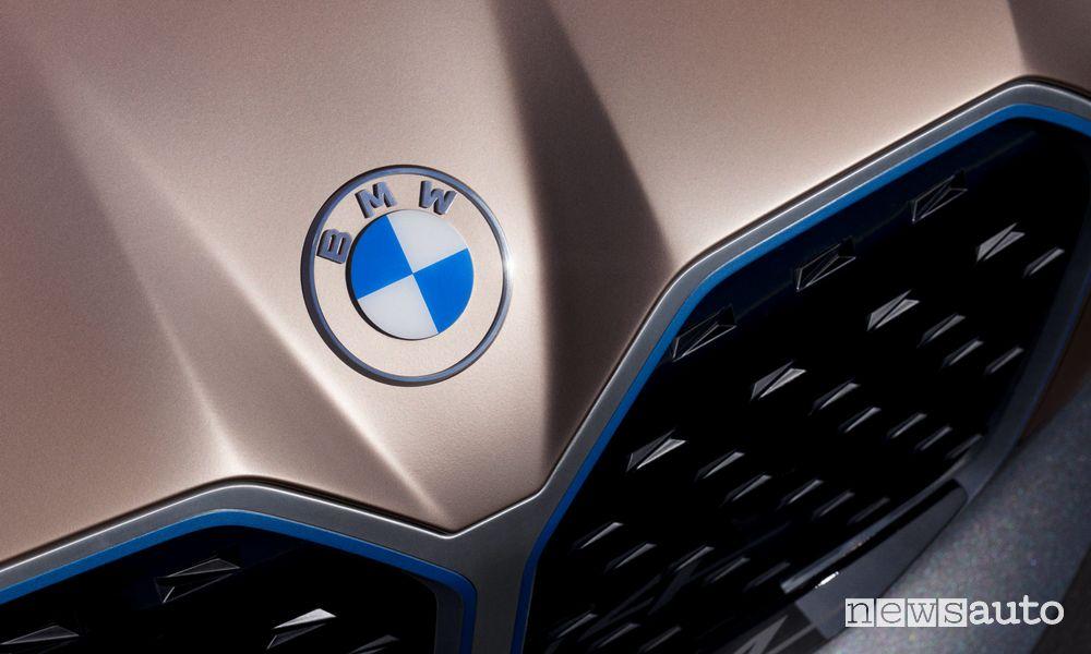 BMW Italia, arriva un nuovo Direttore Marketing