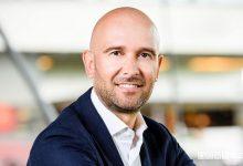 Photo of BMW Italia, arriva il nuovo Direttore Marketing