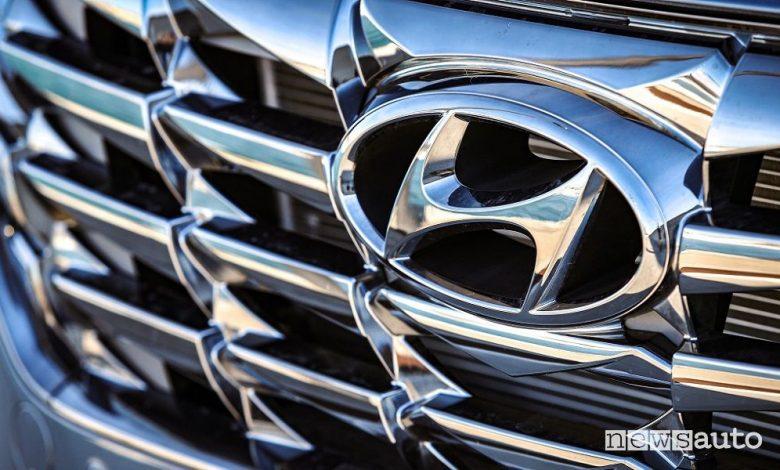 Auto elettriche, idrogeno e guida autonoma nella strategia Hyundai