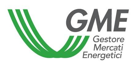 Il GME è il gestore dei mercati energetici