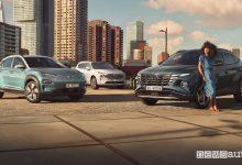 Photo of Incentivi Hyundai 2021, sconti con la Maxi Rottamazione