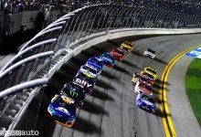 Photo of Daytona, il circuito che ha fatto storia! Caratteristiche