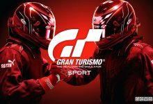 Photo of GRAN TURISMO, il simulatore di guida e video gioco auto GT che piace!
