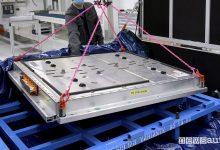 Photo of Riciclo batterie auto elettriche Volkswagen, come funziona