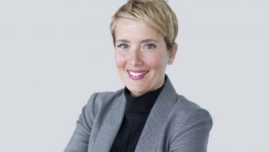Photo of Nomine Seat, Taieb nuova Direttrice della Comunicazione