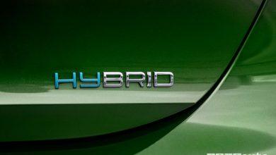 Photo of Auto ibride 2021, quale conviene scegliere tra modelli e prezzi consigliati