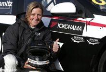Photo of La regina del Nurburgring, Sabine Schmitz ci ha lasciato a 51 anni