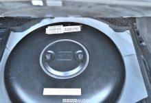Photo of Serbatoio GPL auto, problemi per la sostituzione in base alla norma