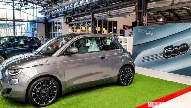 Photo of Incentivi auto e moto, rifinanziato l'Ecobonus con 76 milioni di euro