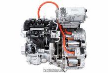 Photo of e-Power Nissan nuovo motore Qashqai elettrico + benzina