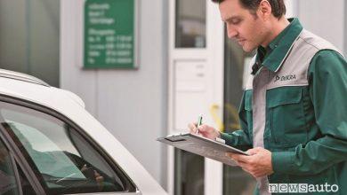 Photo of Revisione auto e moto, pagamento con Telepass
