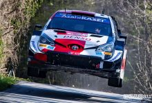 Photo of WRC Rally Croazia 2021, vince la Toyota con Ogier [classifica]