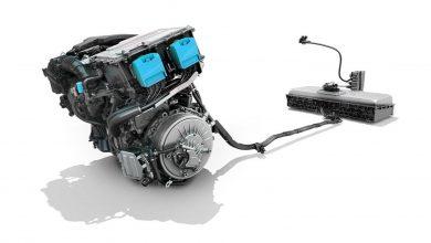 Photo of Renault E-Tech, caratteristiche e come funziona l'ibrido rivoluzionario